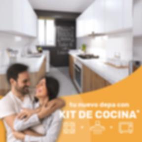02.cocina-banner-cuadrado.png