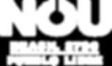 Logo_Nou_Negativo.png