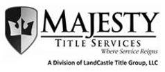 Majesty Title Services LOGO.jpg