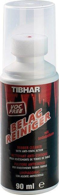 Очиститель TIBHAR с аппликатором 100 ml