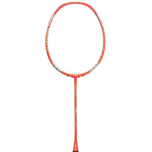 Ракетка для бадминтона Apacs Stardom 100 (Orange)
