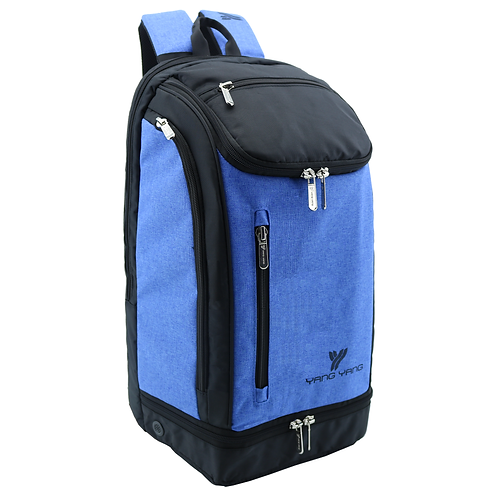 Рюкзак Yang Yang (BlueX)