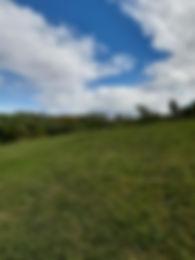 Ketley View