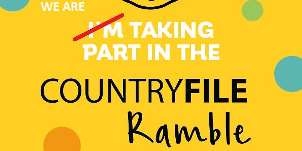 Countryfile Ramble