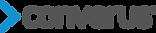 converus-logo.png