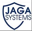 jAGA.png