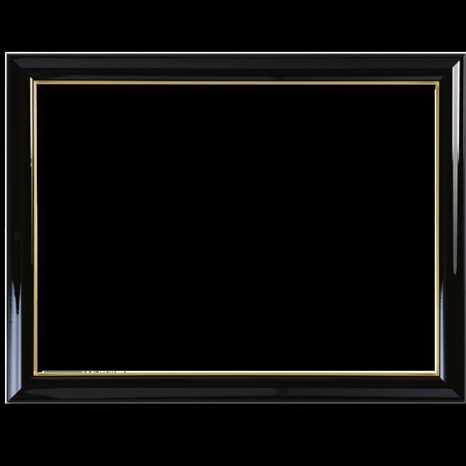 picture-frame-download-black-frame-3f57d