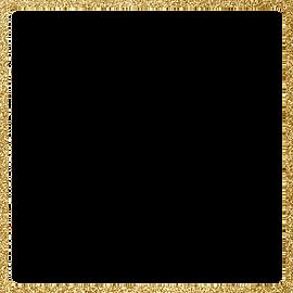 creative-golden-frame-ecc10437260bb26791