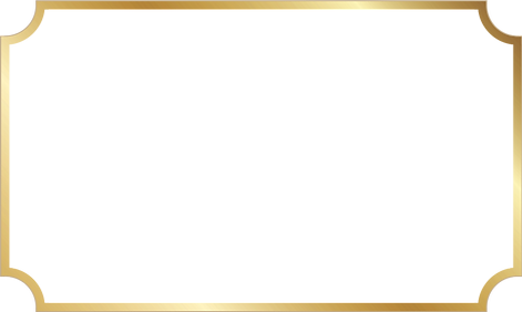 gold-icon-gold-frame-d220970cfd99879b5f6