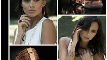 Des bijoux pour vous sublimer !!!