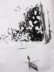 graphik and print, 120x100