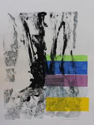 outside, print, 90x64