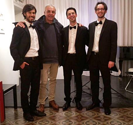 con U. Benedetti Michelangeli -1-_edited