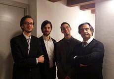 con Riccardo Muti_edited.jpg