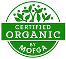 MOFGA_Organic_Cert_CMYK-C-04.jpg