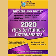 ARTS+N+AUTHORS+EXTRAVAGANZA.jpg