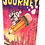 Thumbnail: Your Animated Journey Physical Copy