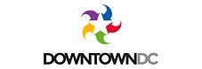Downtown DC logo.png