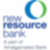 New Resource Bank.jpeg