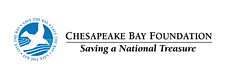 chesapeak bay foundation logo.png