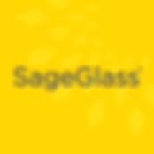 Sage glass.png