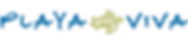 Playa viva logo.png