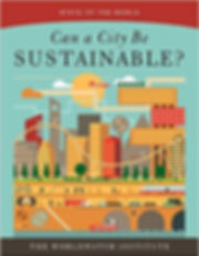 cna a city be sustainable.jpg