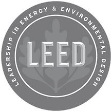 leed_logo_edited.png