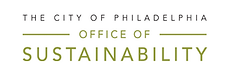 Philly Office of Sustainability logo.png