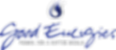 good energies Logo.png