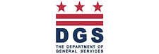 Dept General Services logo .png