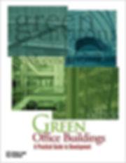 Green Office Buildings.jpg