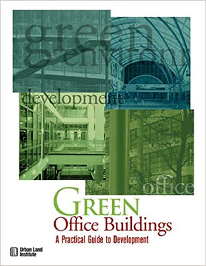 Green Office Buildings.jpg