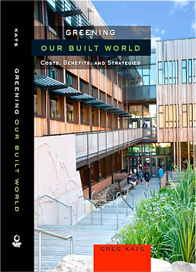 Greening Our Built World cover.png