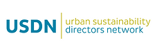 USDN logo.png