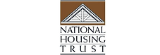 National Housing Trust Logo.png