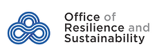 El Paso Office of resilience and sustain