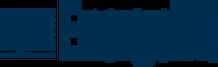 energobit-logo.png