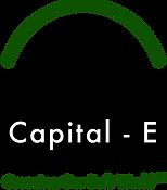 Cap E logo rounded original.png