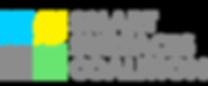 SSC logo medium.png