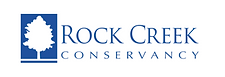 Rock Creek Conserv logo.png