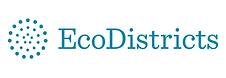 Eco districts logo.png