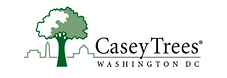 Casey Trees logo.png