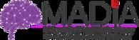 madia logo.png