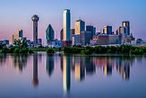 dallas-skyline-long-exposure-1.jpg