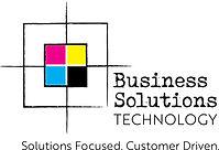 BST_Logo_wTag.jpg