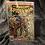 Thumbnail: The Amazing Spider-man