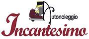 Logo AUTONOLEGGIO INCANTESIMO.jpg