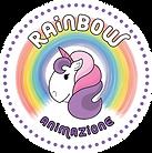 Rainbow_Logo2018_web-tondo.png