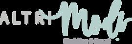 logo_altri_modi.png